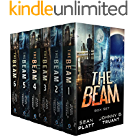 The Beam: The Complete Series