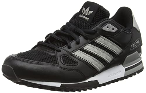super populaire 380dd ad5f3 adidas Zx 750, Basket Mode Homme