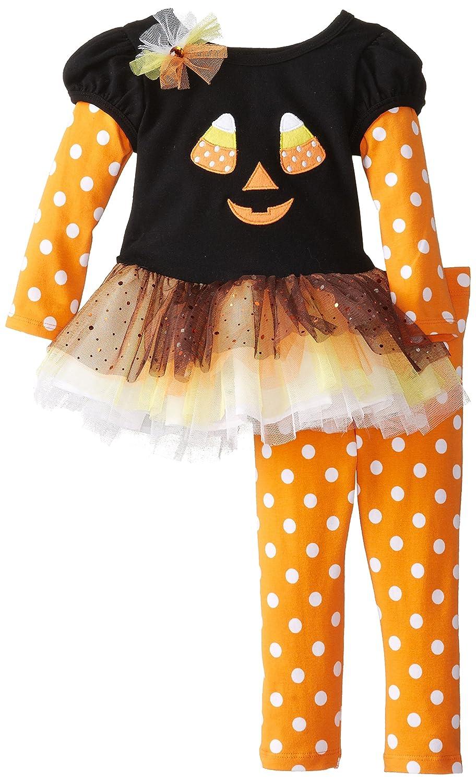 【あすつく】 Bonnie Baby SHIRT ベビーガールズ Bonnie ベビーガールズ B00L4FXL2O 12 Months オレンジ B00L4FXL2O, まいどドラッグ:2f52b769 --- a0267596.xsph.ru