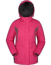 Women's Ski Jackets | Amazon.com