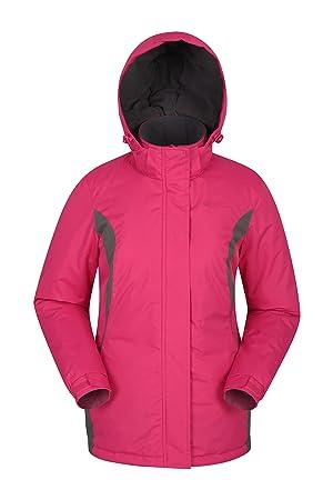 Ski Moon À Veste La Mountain Pour Coupe Neige Imperméable Et Warehouse De Femme xqtn8q5BIw