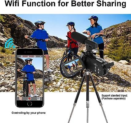 SEREE  product image 5