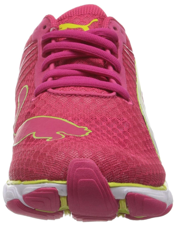 f2d93b5b8bd8c4 Puma Mobium Elite Runner V2 Women s Running Shoes - 6.5  Amazon.co.uk  Shoes    Bags