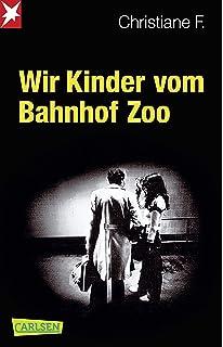 kinder vom bahnhof zoo film netflix