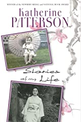 Stories of My Life (English Edition) eBook Kindle