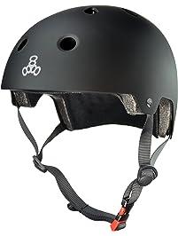Adult Bike Helmets