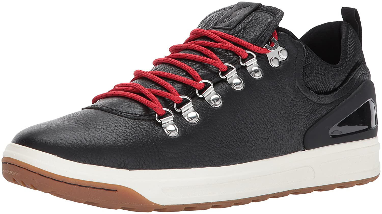 Amazon.com   Polo Ralph Lauren Men's ADVENTURE100 Sneaker   Fashion Sneakers