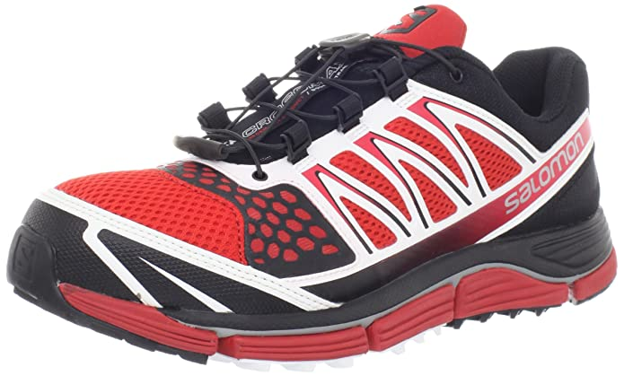 Salomon XR Crossmax 2 Trail Laufschuhe
