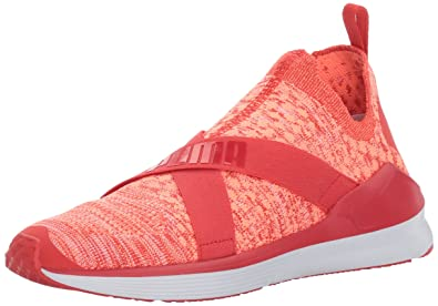 PUMA Women s Fierce Evoknit Wn 03900a8d1