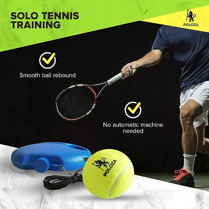 Pros Pro Soft Tennisb/älle Methodik Trainerb/älle 60er Pack//Beutel Balls Kinder Jugend