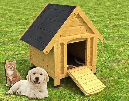 onux Caseta gato cabaña impermeable casa Conejo perro gato cabaña Casa