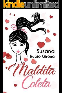 Los secretos de Alexia (Saga Alexia 1) eBook: Rubio, Susana ...