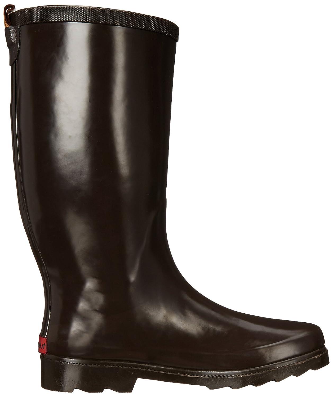 Chooka Womens Tall Rain Boot