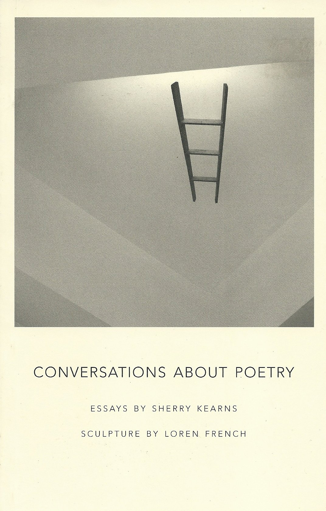 Conversations About Poetry ebook