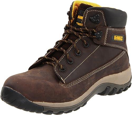 0f7276ae61c DeWALT Men's Hammer Work Boot