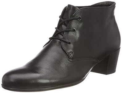 b593977280d053 ECCO Damen Shape M 35 Pumps  Amazon.de  Schuhe   Handtaschen