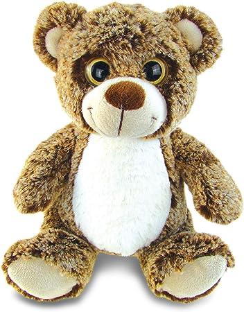 Teddy bear Teddy bear doll Teddy toy Classic toy Teddy bear Cute teddy bear Cuddly toy Animal puppets Best teddy bear My buddy doll Toys rus