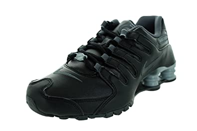 Nike Shox Nz Eu Trainers
