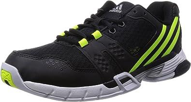 adidas volley uomo scarpe