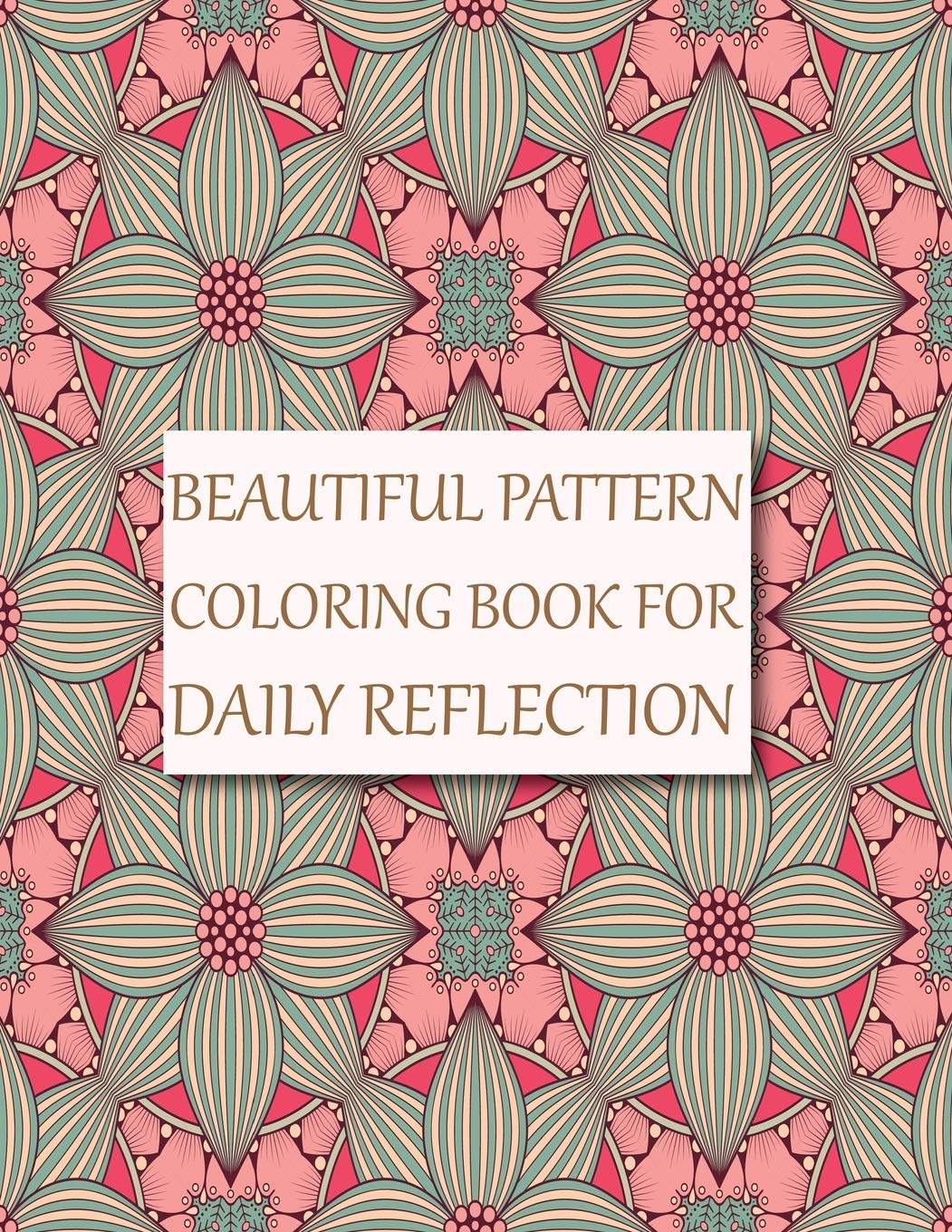 Free Printable Mandala Design Coloring Pages - Get Coloring Pages | 1360x1051