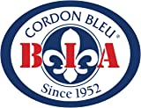 BIA Cordon Bleu 900016S1SIOC Classic Bakeware