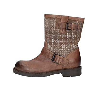 Janet Mujer Xc081a Sport Y Complementos 34803 Amazon Botas Zapatos RXBxvqwAx
