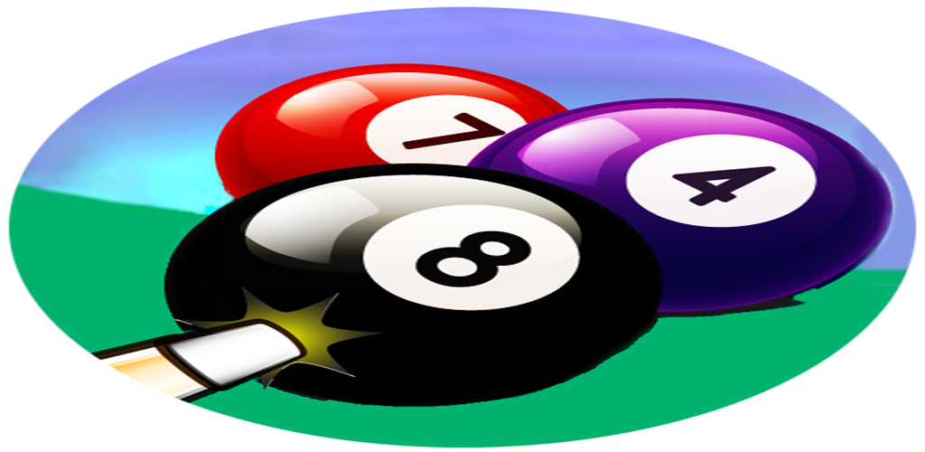 Rules to play 8 Ball Pool: Amazon.es: Appstore para Android