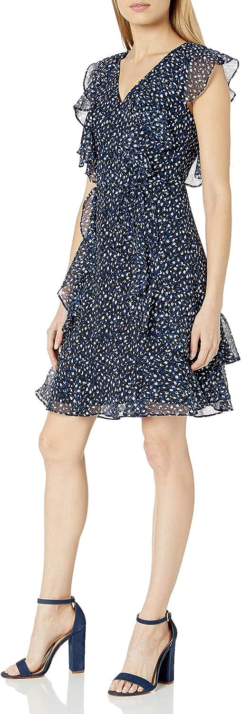 Tommy Hilfiger Women's Humming Garden Dress