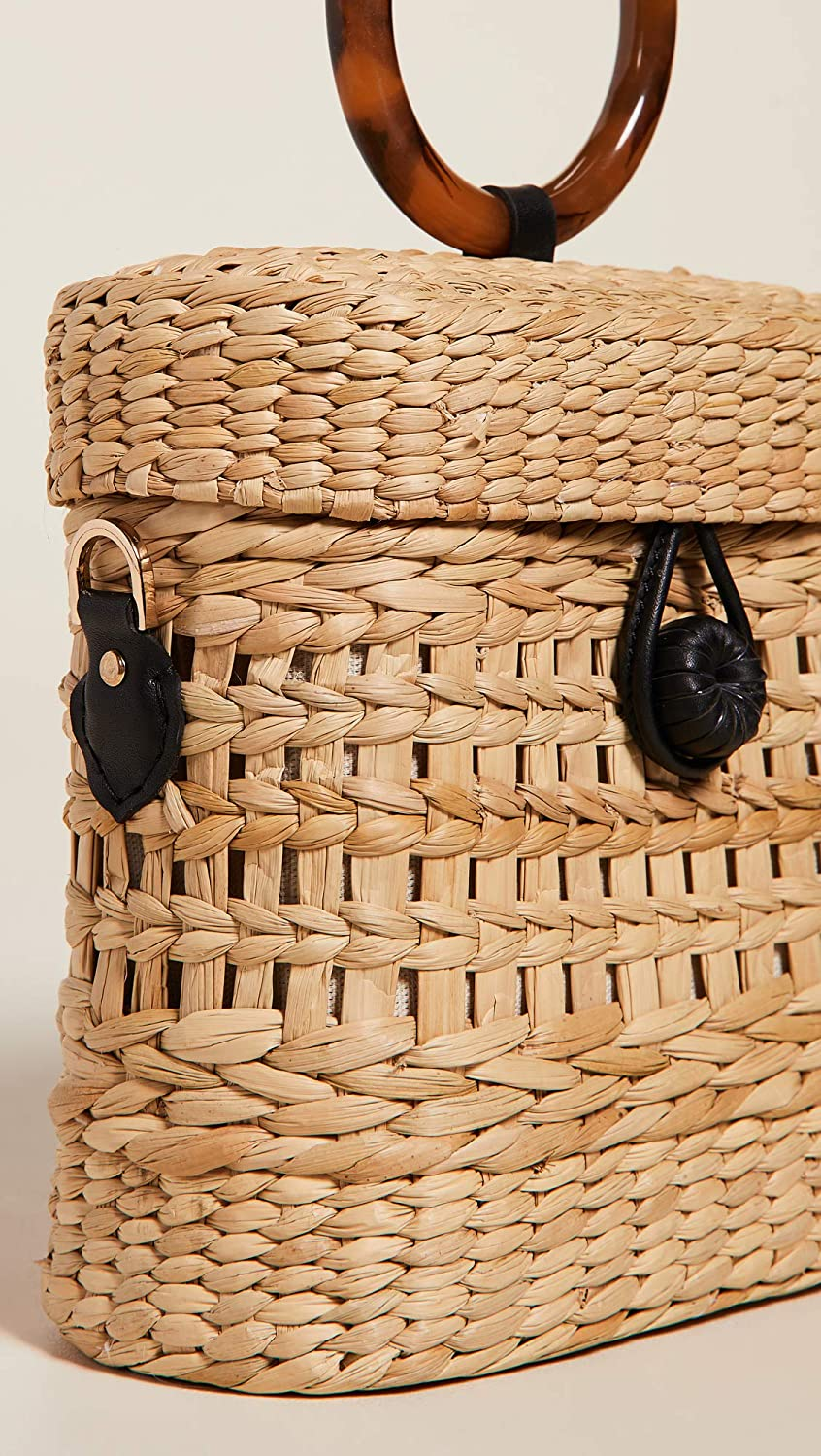Poolside Bags Womens The Ashleigh Bag