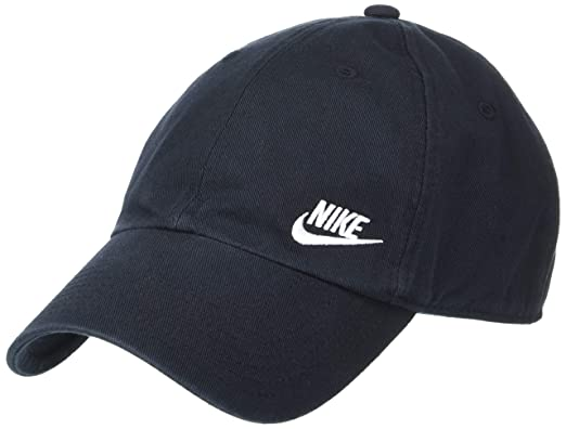 top fashion pretty cool utterly stylish Nike Women's Heritage86 Futura Classic Cap