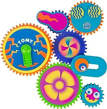 Toomies E72759C Gearation Magnets