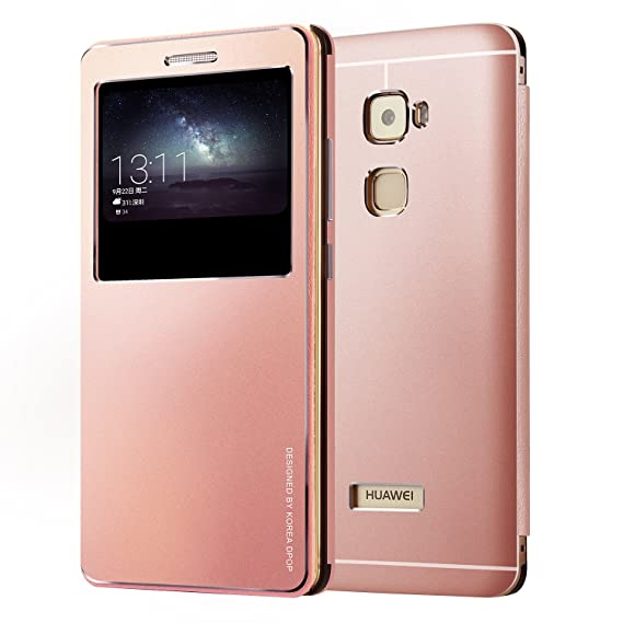 Huawei mate s rose gold amazon