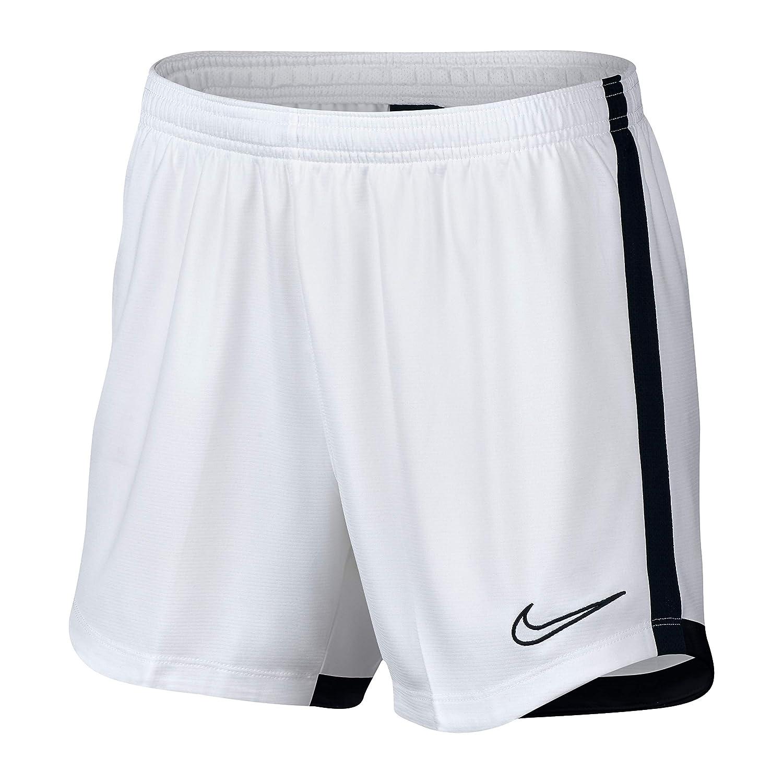 Mujer Nike W Nk Dry Acdmy Short K Pantal/ón Corto