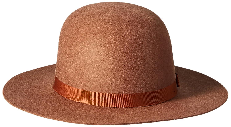Amazon.com  Brixton Men s Colton Hat  Clothing e8a3708d45e