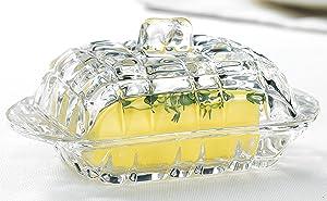 Home Essentials Butter Dish