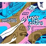 Vol. 3-Under the Covers
