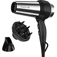 Remington Impact Resistant Hair Dryer, D4200