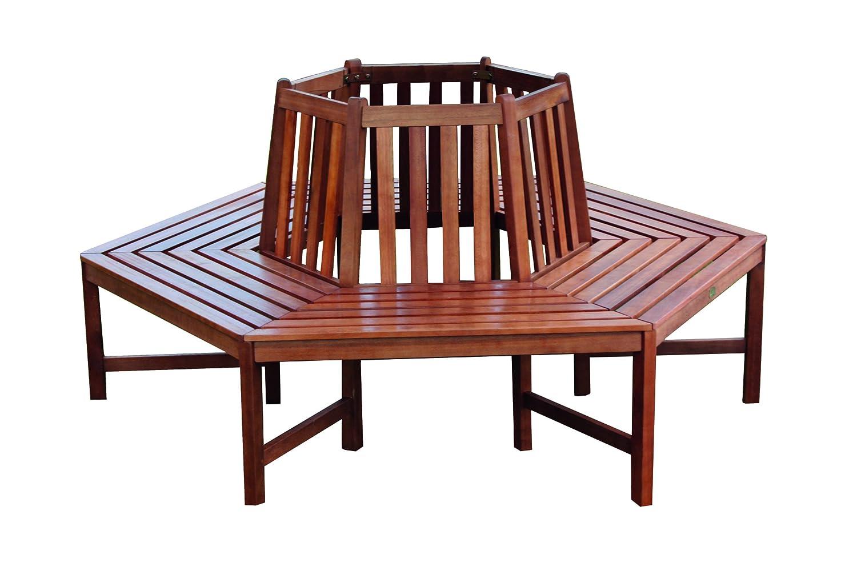 brema baumbank lagos ge lt cm 157508 online bestellen. Black Bedroom Furniture Sets. Home Design Ideas