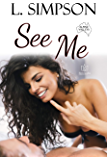See Me (Alpine Valleys Book 4)