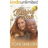 Risking Love (Maple Run Book 4)