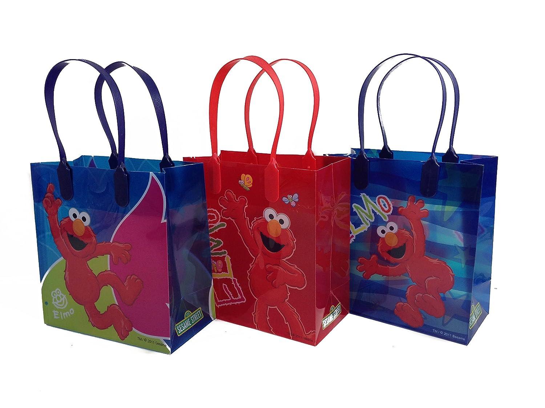 Amazon.com: Disney Goodie bolsas Party Favor bolsas de ...