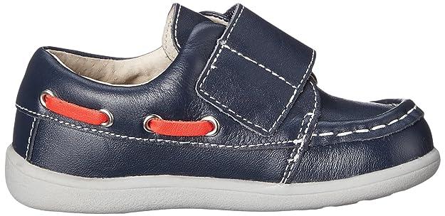 See Kai Run Kids Milton Navy (Ships from Canada): Amazon.ca: Shoes &  Handbags