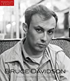 Bruce Davidson: Magnum Legacy (Magnum Legacy 2)