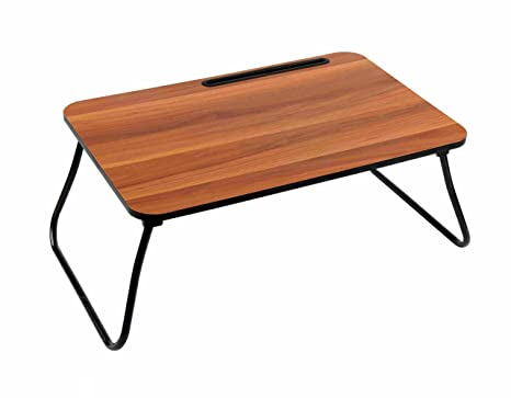 Review Home-Like Bed Table with