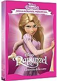 Rapunzel - Collection Edition (DVD)
