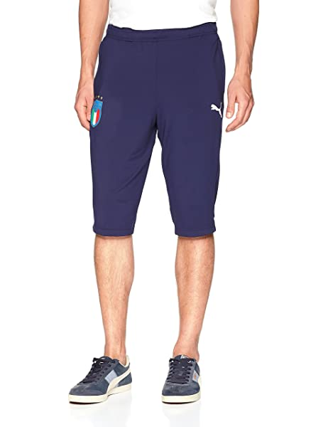 adidas Men's Tiro 13 Stadium Soccer Jacket
