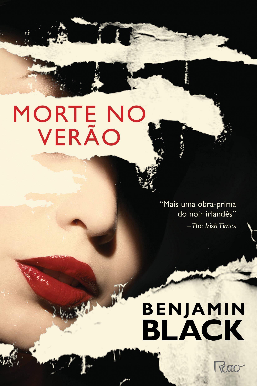 Morte no Verão - 9788532531650 - Livros na Amazon Brasil