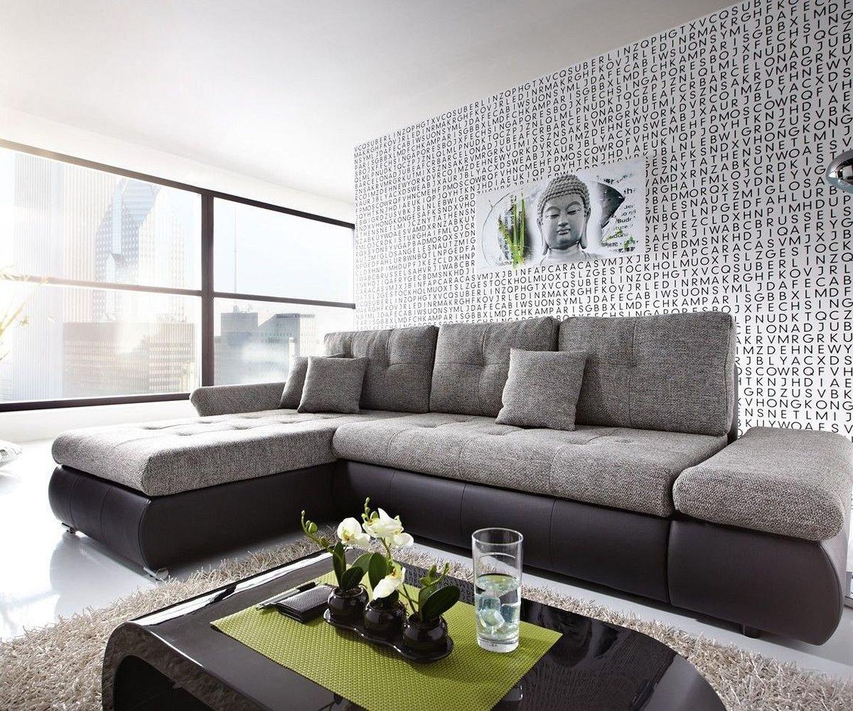 ecksofa kaufen gnstig trendy ecksofa kaufen gnstig elegant genial sofa gnstig line kaufen. Black Bedroom Furniture Sets. Home Design Ideas