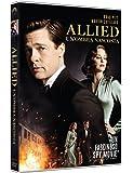 Allied: Un'Ombra Nascosta (DVD)