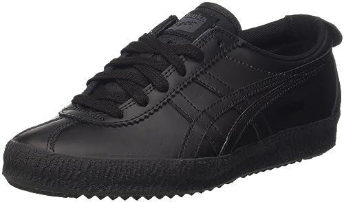 scarpe asics basse